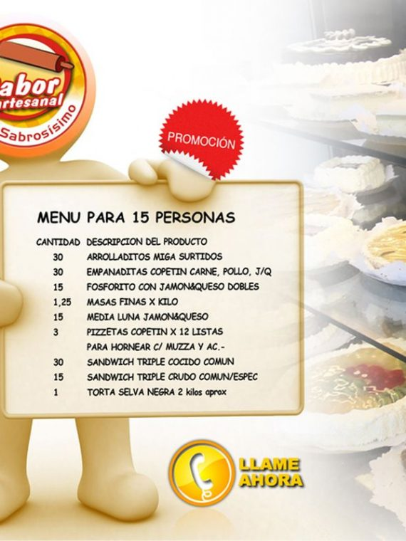 lunch-15-personas
