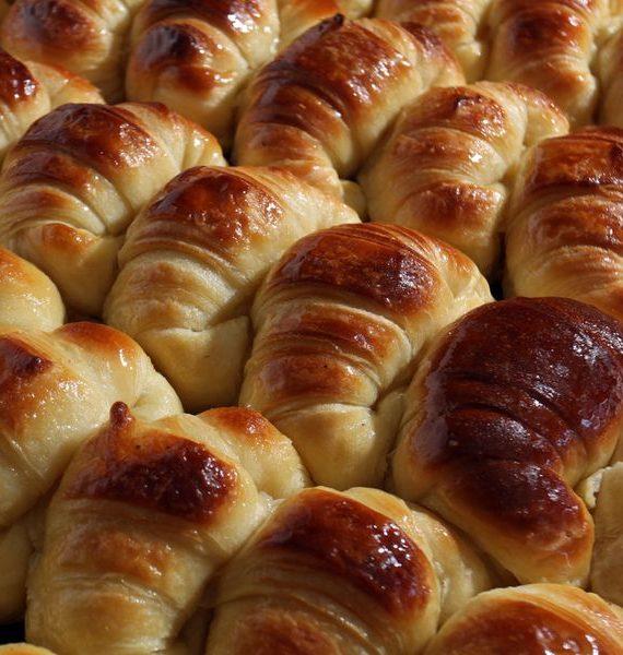medialunas-sabrosisimo-el-sabor-artesanal
