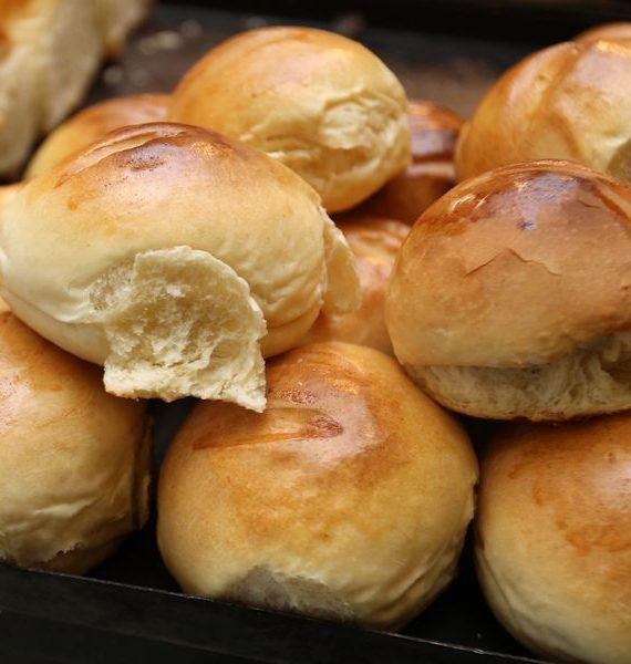 pancitos-saborizados-y-sin-sal