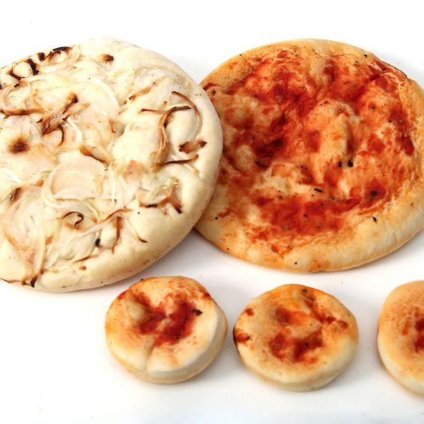 prepizzas-y-pizzetas-sabrosisimo