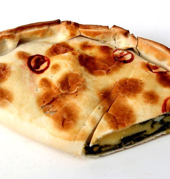 tartas-el-sabor-artesanal
