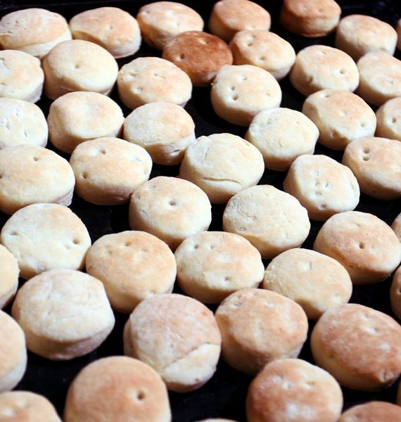 bizcochitos-el-sabor-artesanal