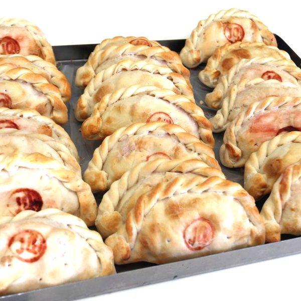 delivery-de-empanadas-en-bernal
