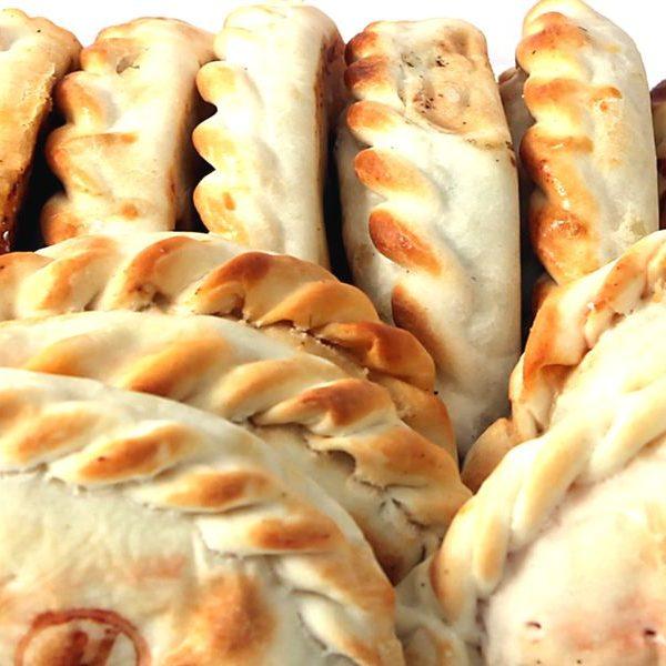 empanadas-el-sabor-artesanal