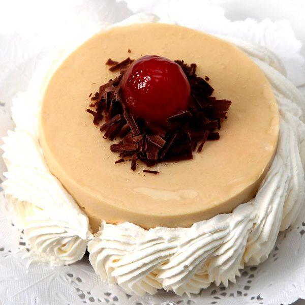 mini-mousse-de-dulce-de-leche