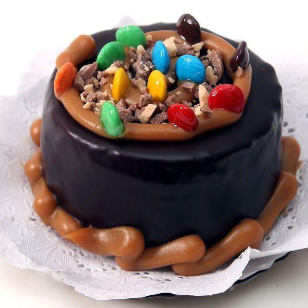 mini-torta-rocklets