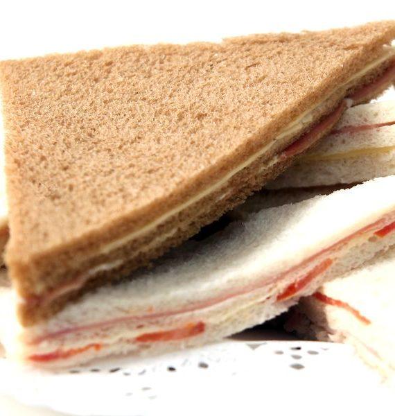 sandwiches-el-sabor-artesanal