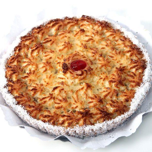 tarta-de-coco-con-dulce-de-leche