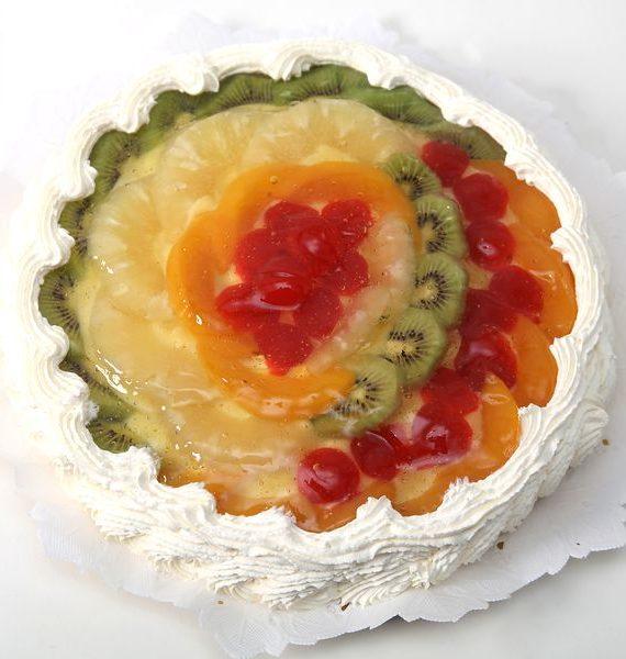 tarta-frutal-mini